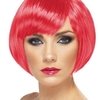 wig - Picture Box