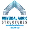 Universal Fabric Structures - Picture Box