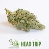 Denver pot shops - Generation Health