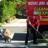 waste removal - Cleanout Express