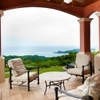 costa rica vacation rentals - Picture Box