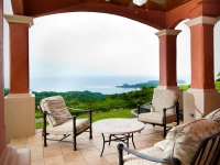 costa rica vacation rentals Picture Box