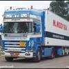 BL-BD-04 Scania 144L WTB-Bo... - oude foto's