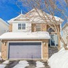 house for sale orleans - Tessier Property Group