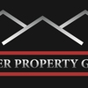 mls ottawa - Tessier Property Group