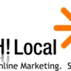 search engine optimization ... - YEAH! Local