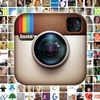 buy instagram followers - Picture Box
