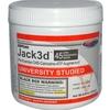 Jack3d advance - Picture Box