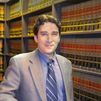 lawyer Law Offices of Stuart DiMartini