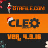 CLEO - GTA