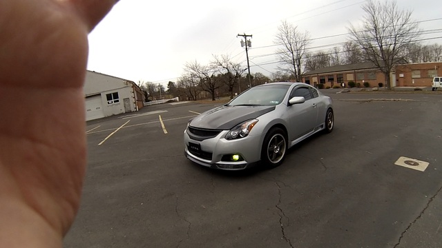 altima coupe 3 Picture Box