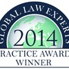 Personal Injury Lawyers - Picture Box