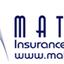 matrix-insurance-agency - Picture Box
