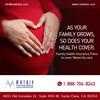Matrixia Family Health Insu... - Picture Box