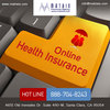 online-health-insurance-02d... - Picture Box