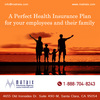 Perfect HealthInsurance - Picture Box