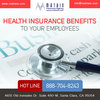 small-business-health-insur... - Picture Box