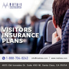 Visitors-Insurance-Plans - Picture Box