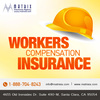 Workers-Compensation-Insurance - Picture Box
