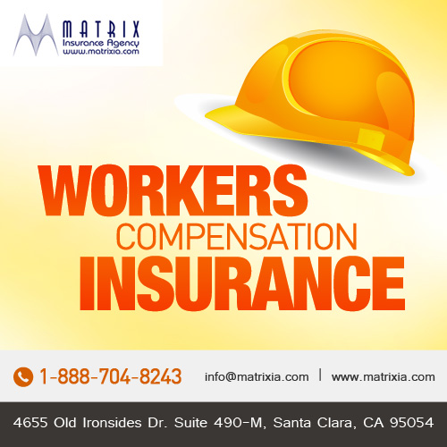 Workers-Compensation-Insurance Picture Box