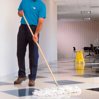 cleaning services chattanooga Picture Box