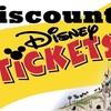 discount walt disney world ... - Picture Box