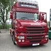 IMG 0877 - transport