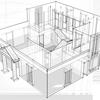 london builders - Picture Box