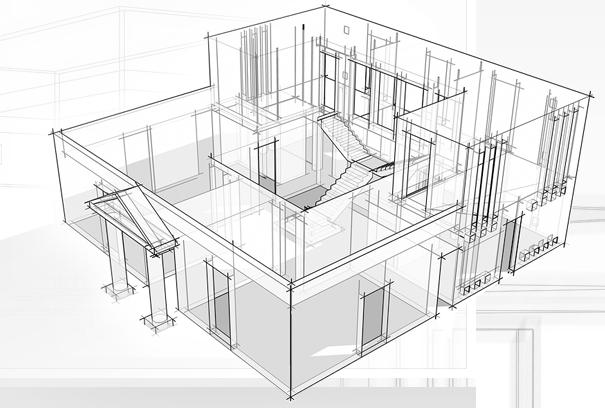 london builders Picture Box