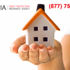 APIA Inc Property Insurance... - APIA Inc   (877) 752-2742