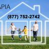 Asset Protection APIA Inc  ... - APIA Inc   (877) 752-2742