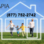 Asset Protection APIA Inc |... - APIA Inc | (877) 752-2742