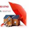 Insurance for Investors API... - APIA Inc   (877) 752-2742