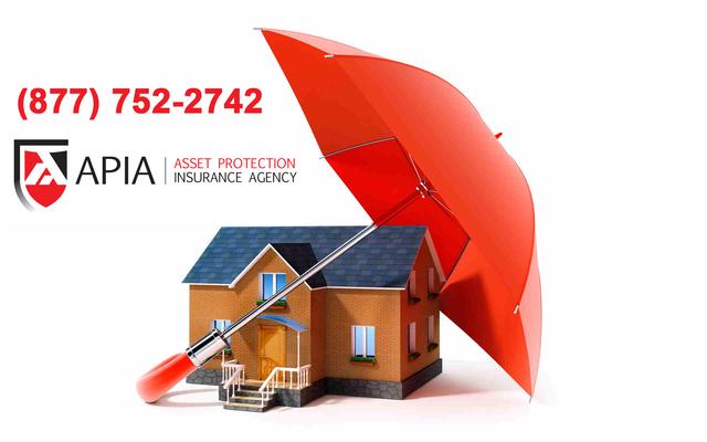 Insurance for Investors APIA Inc   (877) 752-2742 APIA Inc   (877) 752-2742