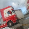 IMG 0146 - transport