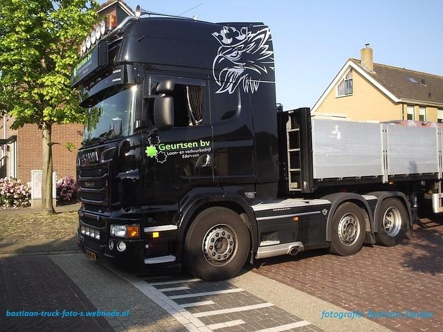 P1010027 - kopie transport