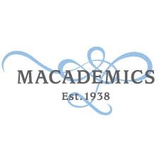 Best Natural Lip Balms Macademics BioCare