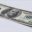 Beeld1-100dollar-10^2 2014.... - Debt bubble in 3D