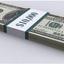 Beeld2-10.000dollar-10^4 20... - Debt bubble in 3D