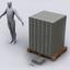 Beeld4-1miljard dollar-10^9... - Debt bubble in 3D