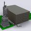 Beeld8-15biljoen dollar-15h... - Debt bubble in 3D
