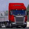 ets2 00165 - Picture Box