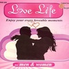Love Life Capsule - Sexual ... - TVshoppee