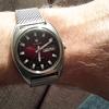 20141230 181207 - Horloges