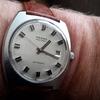20141229 131936 - Horloges