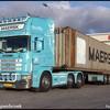BN-RR-17 Scania 164L 480 Jo... - oude foto's
