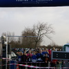 DSC05111 - Jeugdlopen Westvoorne 4-1-2015