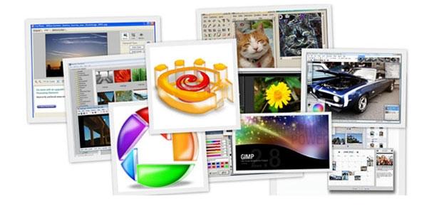 darmowe programy Picture Box