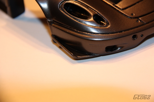 IMG 0919 (Kopie) Ferrari F430 Super GT 2008 1:18