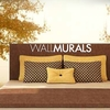 wall murals - Picture Box